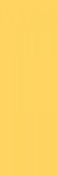 yellow-bar